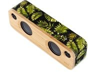 House Of Marley Speaker Get Together Mini BT Palm