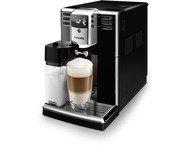 Philips Volautomatische Espresso EP5360/10
