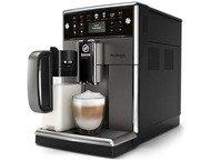 Saeco Espresso Picobaristo SM5572/10