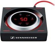 Sennheiser Audio Amp PC/Mac GSX1000