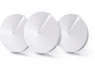 TP-Link Deco M5 Multiroom Wi-Fi