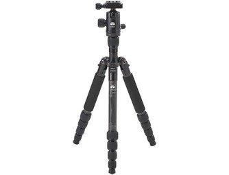 Sirui UltraLight T-025X+C10S