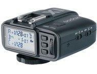 Godox X1 Transmitter voor Fuji