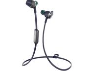 Fitbit Flyer BT Headset - Nightfall blauw