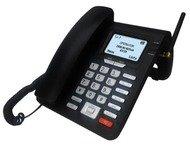 Maxcom MM-28D Dualband Desktop Phone