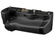 Pentax Poignée de batterie D-BG7
