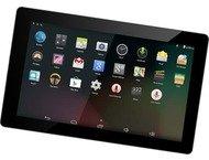 Denver TAQ-90052 9 Quad Core Android tablet