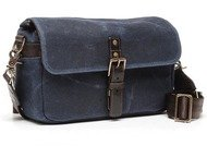 Ona Bags Bowery - Oxford Blue