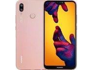 Huawei P20 Lite - Roze