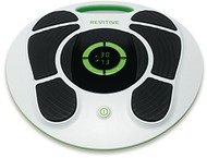 Homedics Actegy Elektrostimulatie Revitive Plus