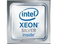 Lenovo ThinkSystem ST550 Xeon Silver 4110
