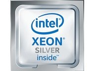 Lenovo TS SR550 Xeon 4108 8C/85W/1.8GHz