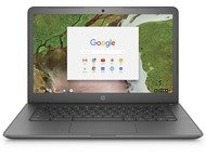HP Chromebook 14 3GJ73EA