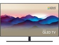 Samsung QLED QE65Q9F (2018)
