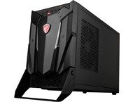 MSI Desktop Nightblade 3 7RB-045EU