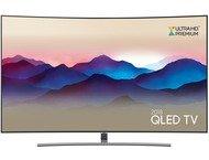 Samsung QLED QE55Q8C (2018)