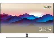 Samsung QLED QE65Q7F (2018)