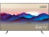 Samsung QLED QE55Q6F (2018)