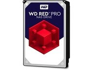 Western Digital 6TB RED Pro 256MB