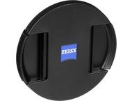 Zeiss Front cap Ø95mm (for Otus 28 ZE/ZF.2)
