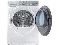 Samsung Droogkast 9KG DV91N8289AW/EN