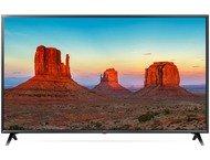 LG UHD TV 65UK6100PLB