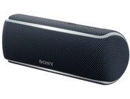Sony Wireless Speaker SRSXB21B