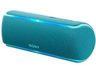 Sony Wireless Speaker SRSXB21L