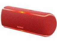 Sony Wireless Speaker SRSXB21R