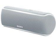 Sony Wireless Speaker SRSXB21W