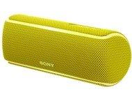Sony Wireless Speaker SRSXB21Y