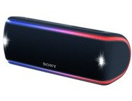 Sony Wireless Speaker SRSXB31B