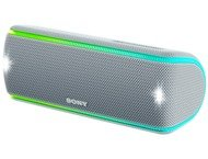 Sony Wireless Speaker SRSXB31W