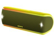 Sony Wireless Speaker SRSXB31Y