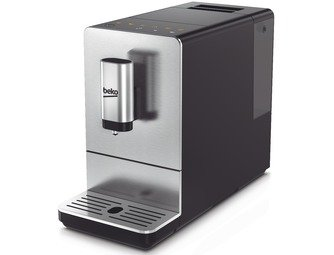Beko Espresso Machine CEG5301X