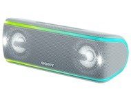 Sony Bluetooth Speaker SRSXB41W