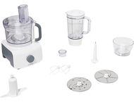 Kenwood Foodprocessor Multipro Home FDP643WH