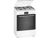 Bosch Fornuis Gemengd HXN390D20