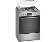 Bosch Fornuis Gemengd HXN390D50