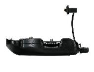 Nikon WT-2 Transmetteur WiFi + commande à distance