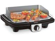 Tefal BBQ Easy Grill Inox BG90A810