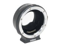 Metabones Canon EF - E-mount T (Mark V) Adapter