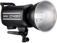 Godox Studio Flitskop QT400II
