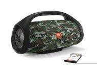 JBL Boombox Portable Speaker BT
