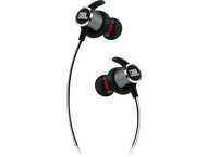 JBL In Ear Headphone Reflect Mini 2 Black
