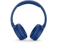 JBL Headphones On Ear JBLT600BTNCBLU
