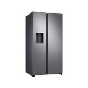 SAMSUNG-Amerikaanse-koelkast-A----(RS68N8222S9-EF) (1)