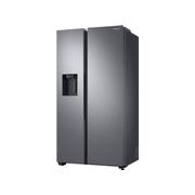 SAMSUNG-Amerikaanse-koelkast-A----(RS68N8222S9-EF) (2)