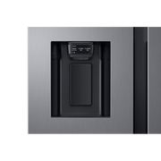 SAMSUNG-Amerikaanse-koelkast-A----(RS68N8222S9-EF) (3)
