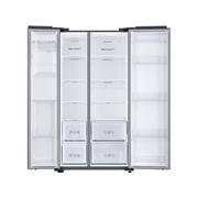 SAMSUNG-Amerikaanse-koelkast-A----(RS68N8222S9-EF) (4)